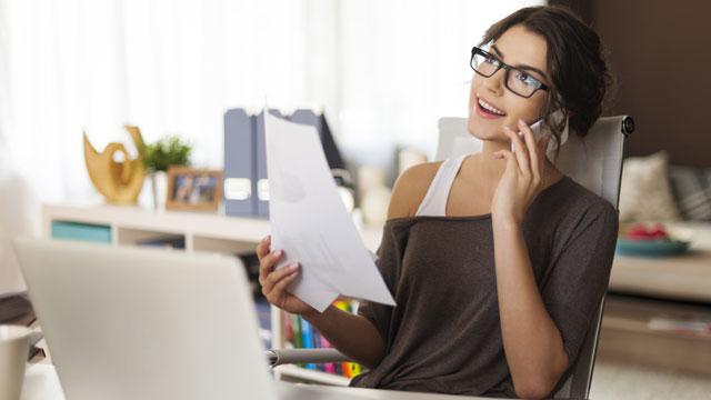 151107_writing_workplace-thumb-640x360-91577