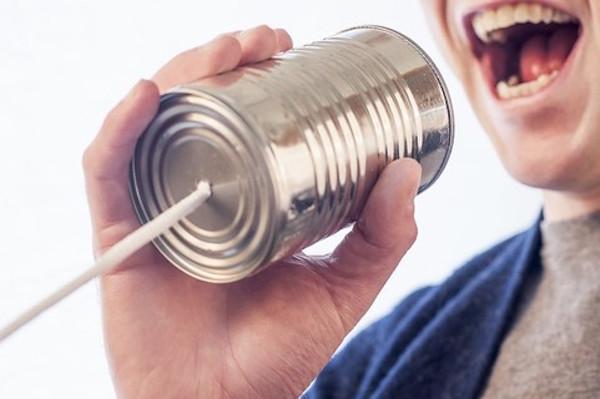 セミナービジネスを目指す起業家の練習方法