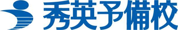 秀英iD予備校フランチャイズ 東京都初出店・累計10校舎展開のお知らせ