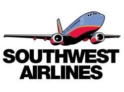 なぜ「フォーカス」しないと企業は衰退してしまうのか?〜サウスウエスト航空に学ぶ「フォーカス」事例〜