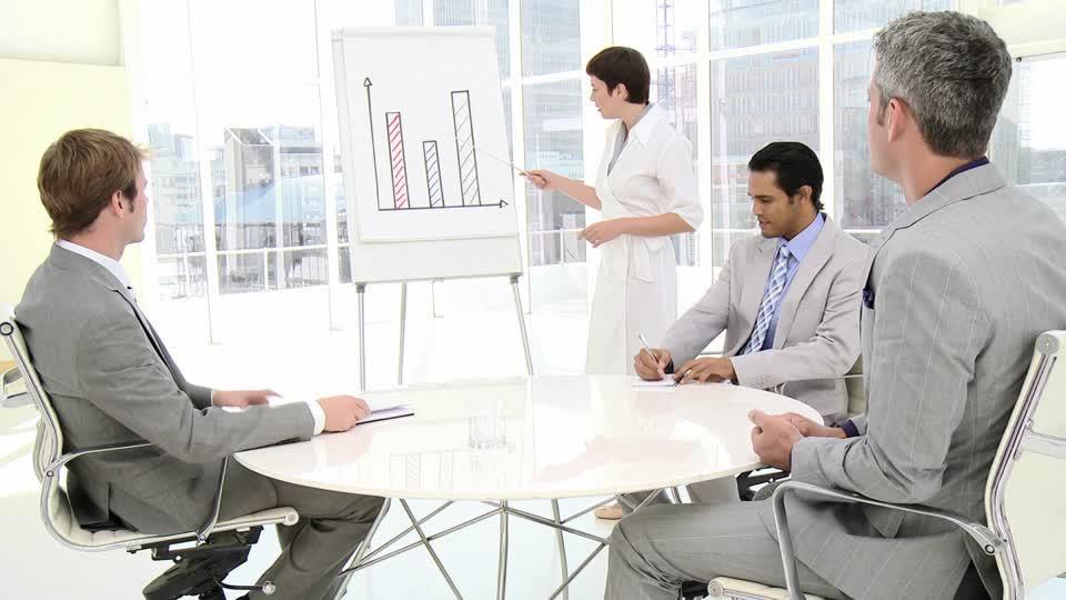 セミナー講師がはまる罠!協会ビジネスをはじめようとしてませんか?