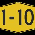 Jkr-ft1-10