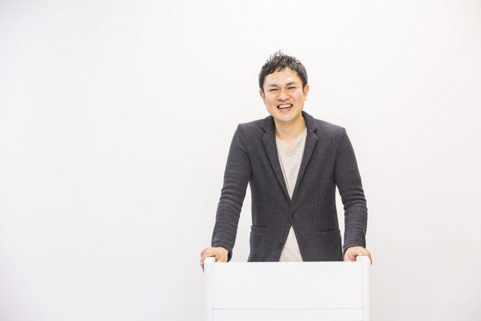 失敗しないセミナーコンテンツの創り方【3/3】