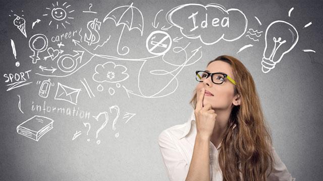 個人ビジネス、大手や大手経営者から学ぶでいいのかどうか