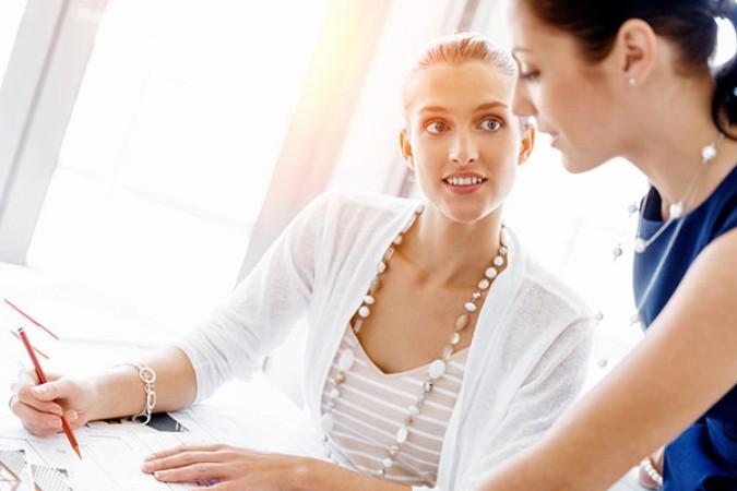 自分の売る物を一気に広げ、個人版フランチャイズを展開する方法