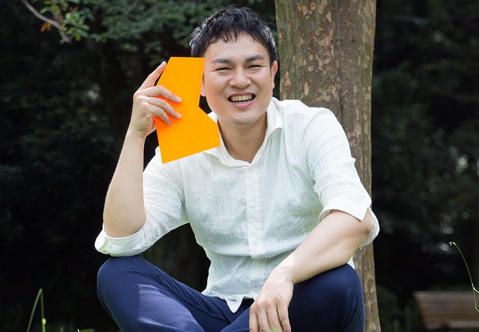 aibakoukitoha2