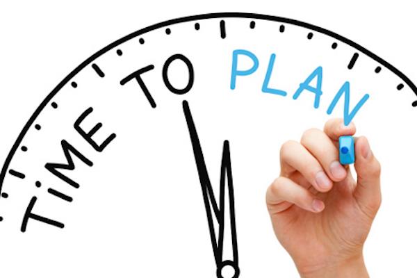 個人事業の生産性を高める時間管理術とは?ここを心がければ起業家の脳内疲労は軽減する!