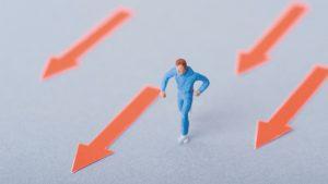 習慣化するには3の倍数が要!起業家思考をセットしよう。