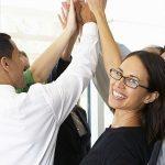 顧客の興味は99%自分!そこから考える個人ビジネスのチャンスとは?