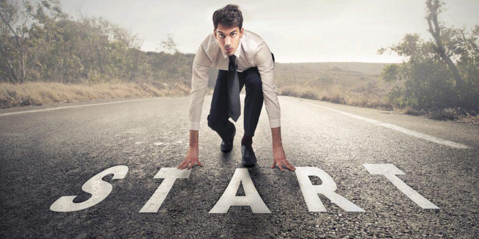起業の「基礎」とは何か?