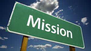 個人事業としてオリジナルビジネスを創った方が良い理由「3つ!!」
