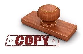 copystamp.jpg