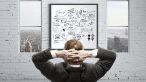 0からオリジナルビジネスで成果をあげる起業の9ルート