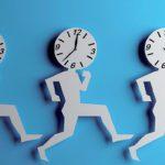 時間を意識して利益を最大にするには〜起業ノウハウよりもまずはこれ!〜