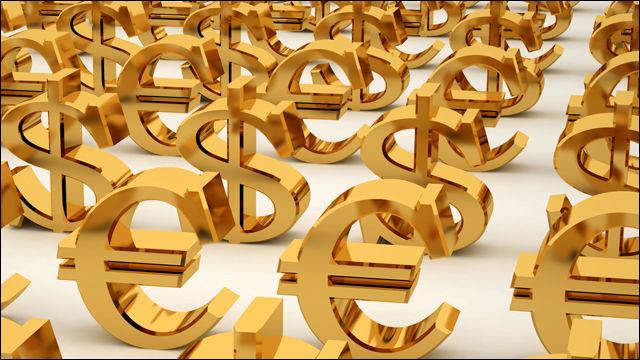 みんなが仮想通貨に流れている時にしている富豪の正体