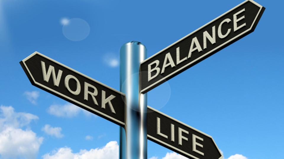 起業準備で事業計画書は絶対必要か?