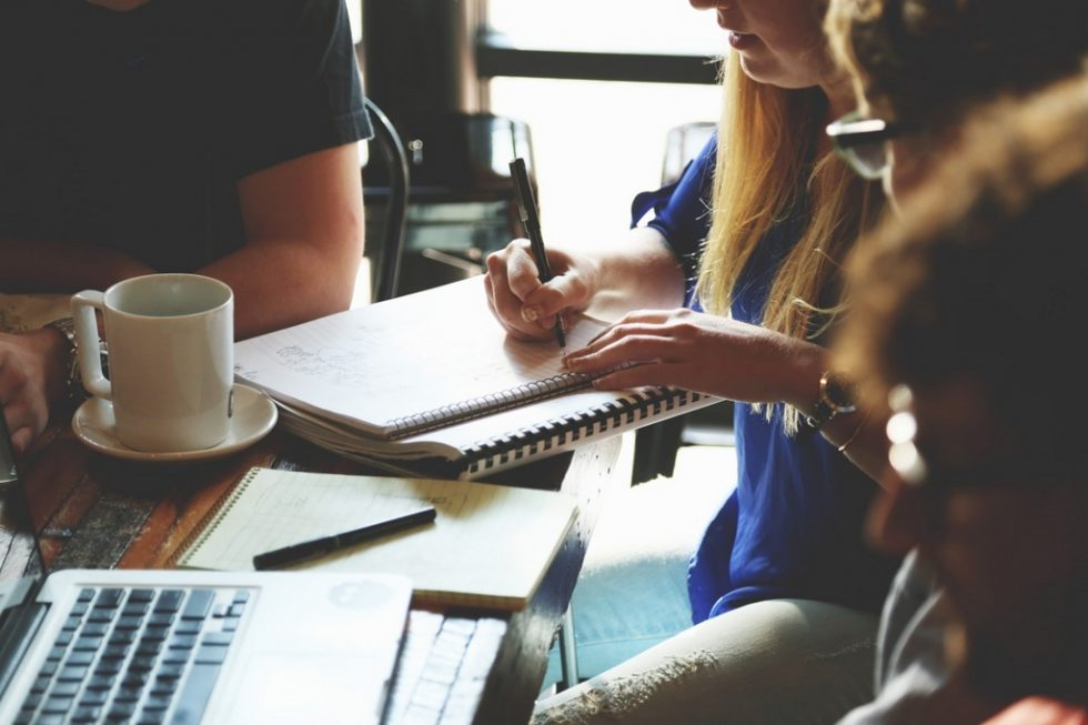 人生においても起業においても最も大切なのは独自ポジション
