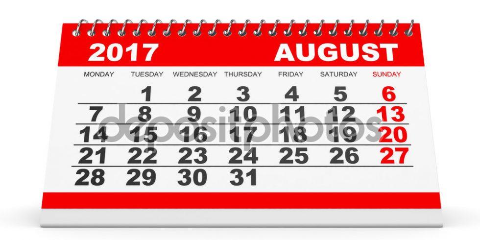 depositphotos_125215788-stock-photo-calendar-august-2017-on-white