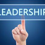 リーダーシップの創りかた。ブームな起業家リーダーシップ論