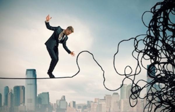 実際のハナシ、起業ってどんな人が失敗しないですか?