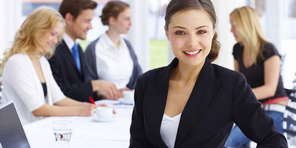 中身のある起業コンサルタントになりたい方へ
