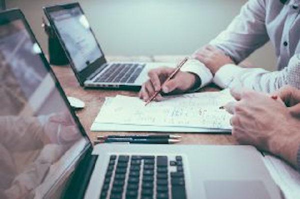 再現性のあるビジネス(起業ネタ)を創るには○○が必要!