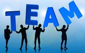 個人ビジネスの熱量を思い出す、すぐ置き換えられる2点の改善指標!