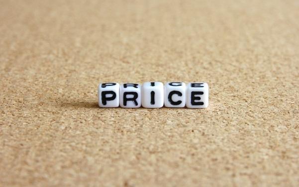 個人起業家のサービスで適正価格をつける3つのポイントとタブーとは?