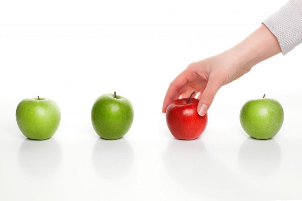 競合と差別化する、個人起業にとって正しい「価格設定」のつけ方