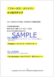 theory2-sample