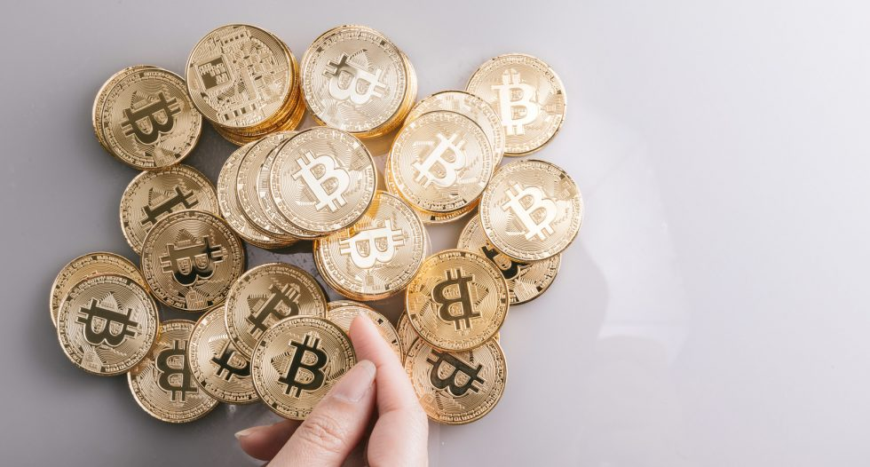 リアル仮想通貨を目指しませんか?