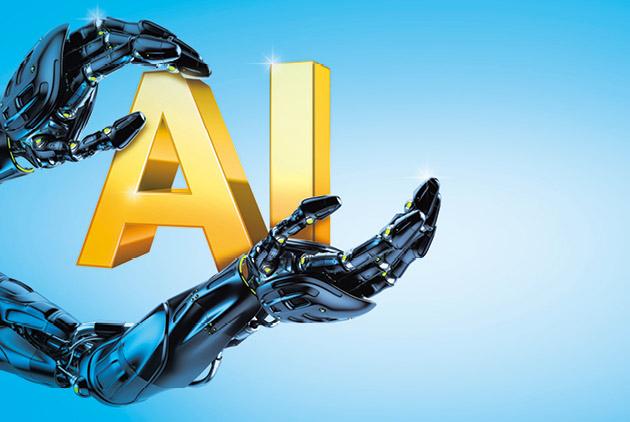 「AI」に勝ち続ける職業とは?これからの起業準備