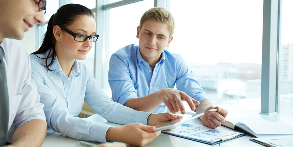 起業で結果を出すための相談の仕方
