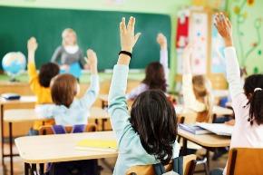教育ビジネスの未来