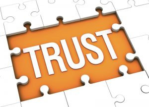 """【書籍研究】『革命のファンファーレ〜現代のお金と広告〜』から""""信用とは""""を考える"""