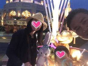 """""""起業""""は遊びながらするとうまく行く!"""