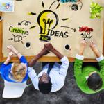 個人のビジネスのイノベーションを難しくしない方法!マネタイズさせるには。