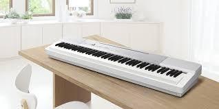 顧客の本当の要望に気づく方法(ピアノ教室の事例)