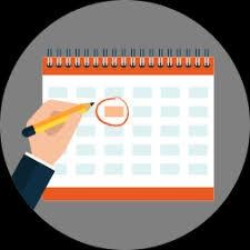 起業家が成果を出すために10月に行うと良いこと3つ