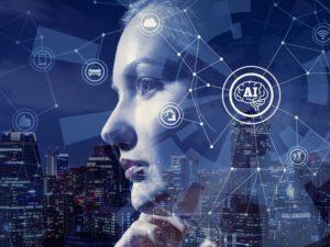 世界の投資AIからみる今後の起業家のベストな動き