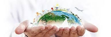 社会貢献型ビジネスの威力
