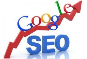 「検索」を極める方法を知りたい方はいますか?