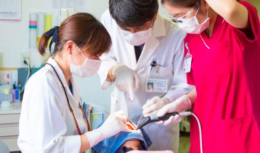 歯科の開業資金と黒字経営に成功するコツまとめ