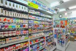 フランチャイズに加盟して薬局を独立開業する方法