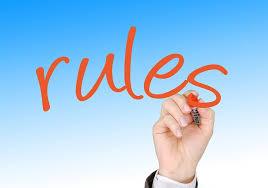 フランチャイズを規制するFC法フランチャイズを規制するFC法とは?