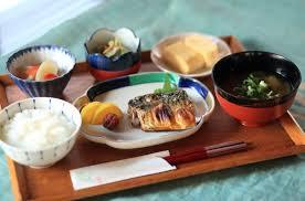 フランチャイズに加盟して和食店を独立開業する方法