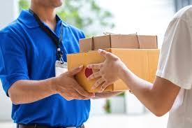 フランチャイズに加盟して配送・軽貨物運送業を独立開業する方法