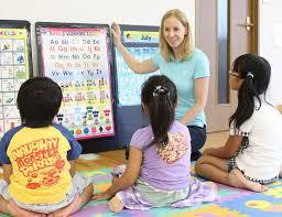 フランチャイズに加盟して英語・英会話教室を独立開業する方法