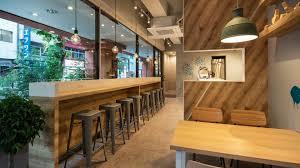 カフェの開業資金と調達方法まとめ