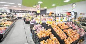 フランチャイズに加盟してスーパーを独立開業する方法